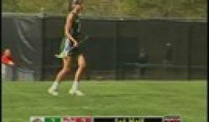 Girls' Lacrosse: King Philip at North (5/12/14)