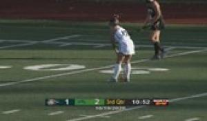 Field Hockey: Bishop Fenwick at Feehan (10/19/20)
