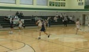 Feehan vs Arlington Boys Hoop 12-28-20