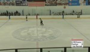 Hockey: Archbishop Williams at Bishop Feehan (1/18/21)